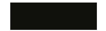 Välkommen till PeAKyou Logotyp